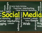 10 Must Follow Tips for Social Media Marketing