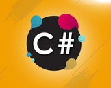 Getting Pro in C# Fundamental