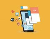 Mobile User Experience: The Complete Guide to Mobile