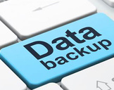 Why your business needs Cloud Data Backup?