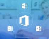 Master Microsoft Excel, PowerPoint and Word 2013 - 27 Hours