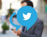 Twitter Course