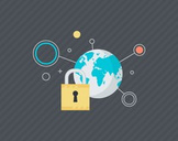 Web Hacking, Web Security and Penetration's Testing