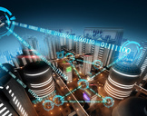 What Will The Smart City Of The Future Look Like?<br><br>