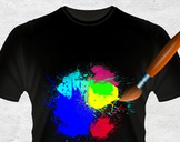 Design bestselling T-shirts from Beginner to Expert.