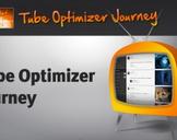 Tube Optimizer Journey: Your Quick Journey To Master Youtube