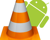 Top 3 Android Video Player Applications<br><br>