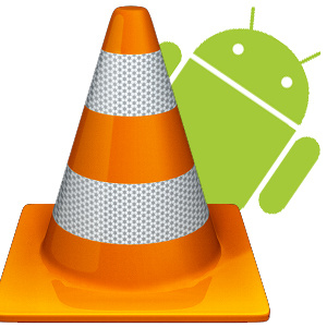 Top 3 Android Video Player Applications - Image 1