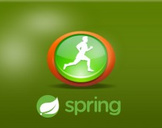 Spring Framework Tutorial: Practical, Rapid, Intuitive