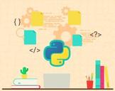 Python for Beginners: Learn Python Programming (Python 3)