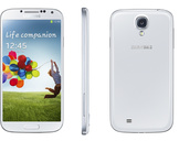 Samsung Galaxy S4: Product Review