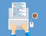 MySQL: A beginner's guide to MySQL