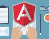AngularJS For ASP.NET MVC Developers
