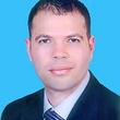 Hamed Farid
