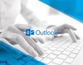 Learn Microsoft Outlook 2013