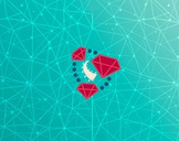 Building a Ruby on Rails Application with Neo4j