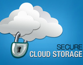 The Benefits and the Uses of Cloud Storage Providers<br><br>