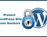 Keep Secure Your WordPress Site Using Actionable Steps