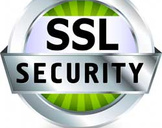 Will an SSL Certificate Fully Protect my Customers?