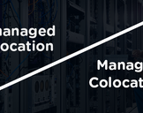 Managed vs Unmanaged Colocation: Which is Right for your Business?<br><br>