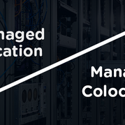 Managed vs Unmanaged Colocation: Which is Right for your Business?