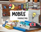 Avoid these 5 mistakes which make your mobile app marketing methods a failure