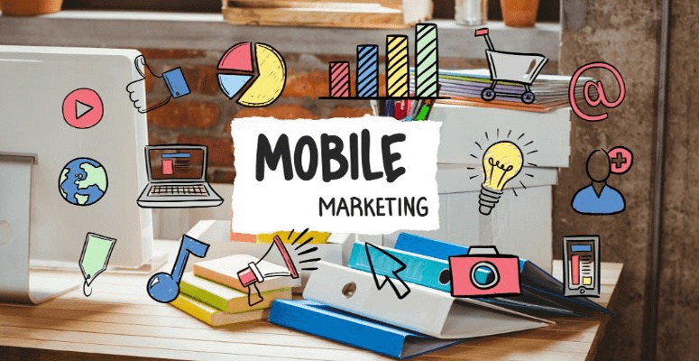Avoid these 5 mistakes which make your mobile app marketing methods a failure - Image 2