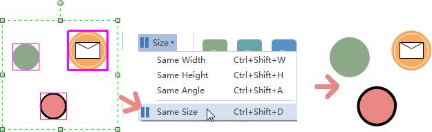 Tutorial for Creating BPMN Diagram on Mac - Image 4
