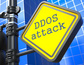 Things You Need To Know About DDoS Attacks