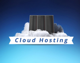 All About Cloud Hosting