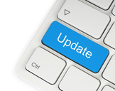 IT Development and Software Updates for Your Network