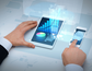 Top 5 Enterprise Mobility Trends for 2017
