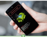 How to factory reset the Nexus 6P