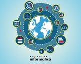 Informatica Tutorial - Informatica Online Training
