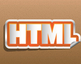 The Easiest Way to Convert Your PSD to HTML