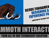 Xcode fundamentals: Designing a user experience for iOS7