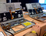 A Career Guide to Becoming an IT Engineer<br><br>