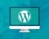 Learn WordPress - A Quick and Easy Guide