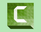 Camtasia Mastery - Creating Killer Videos w/ Camtasia Studio