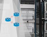 Cisco EIGRP - Complete Understanding   Hands-on Training