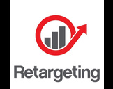 The efficiency of retargeting in increasing conversion rates