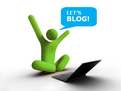 Business Blogging to Expand the Reach of your Brand - Image 1