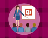 Power Point 2013: Switch from Beginner to Advanced