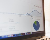 Introduction to Predictive Analytics on SAP HANA