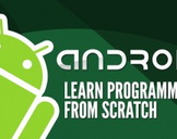 Basics of Android Programming
