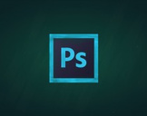 Photoshop CS6 for Beginners