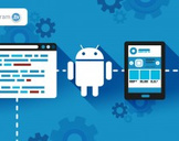 Android 101: Android Development for Beginners