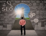 Do you Know Internet Marketing today Is The Best Method For Any Business?