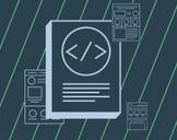 HTML Fundamentals