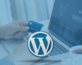 Learn How To Build An eCommerce Website Using Wordpress